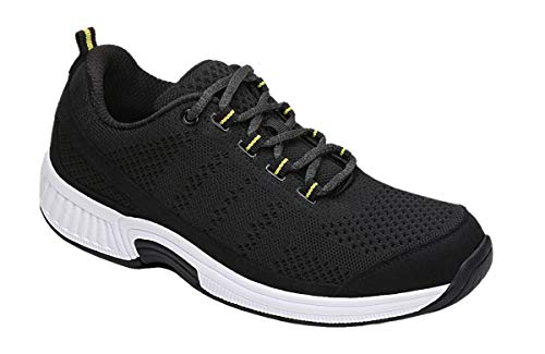 Best sneakers for plantar fasciitis - Orthofeet Women's Plantar Fasciitis Sneakers