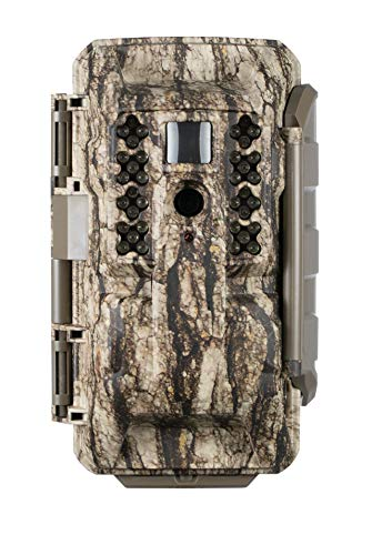 Best Cellular Trail Camera - Moultrie Mobile XV7000i Cellular Trail Camera