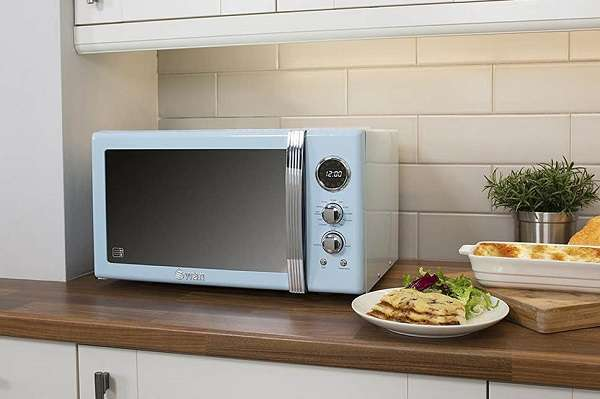 Best Budget Microwave Reviews