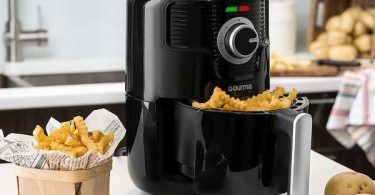 Gourmia Air Fryer Reviews