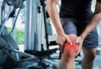 Best Exercise Machine For Bad Knees