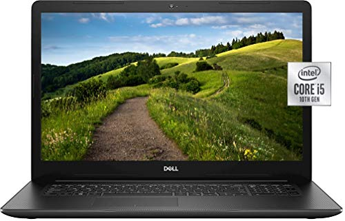 Newest Dell Inspiron 17 3793 17.3'' FHD Laptop