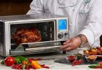 Emeril Lagasse Power Airfryer 360 Plus Reviews